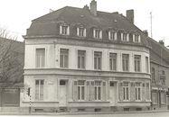 Gentsestraat 19