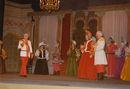 Kortrijks Lyrisch Toneel in 1976