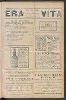 L'echo De Courtrai 1910-05-29 p5