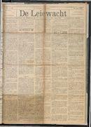 De Leiewacht 1924-07-28 p1