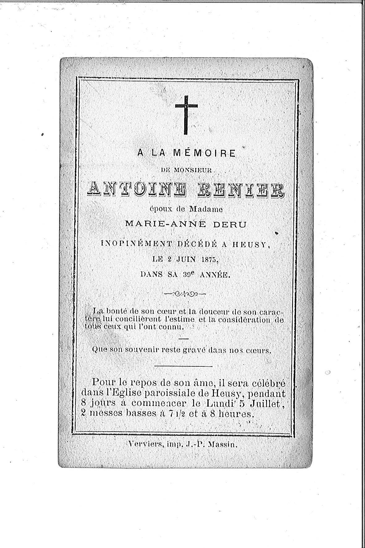 Antoine(1875)20141028162717_00019.jpg