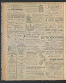 Gazette Van Kortrijk 1914-06-25 p4