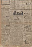 Kortrijksch Handelsblad 10 februari 1945 Nr12 p2