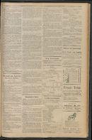 Het Kortrijksche Volk 1911-06-18 p3