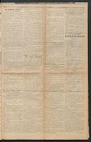 Het Kortrijksche Volk 1914-02-01 p5