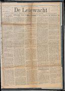De Leiewacht 1925-05-27