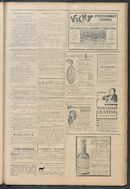 L'echo De Courtrai 1914-07-02 p3