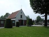 DSCN57b St. Janskerkhof in de Meesesteenweg.JPG