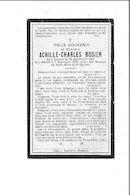 Achille-Charles(1920)20141217101254_00031.jpg