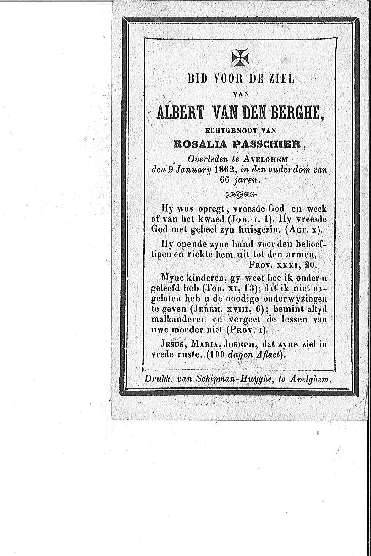 Albert(1862)20150731132931_00014.jpg