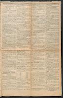Het Kortrijksche Volk 1914-01-25 p3