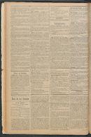 Het Kortrijksche Volk 1911-06-25 p2
