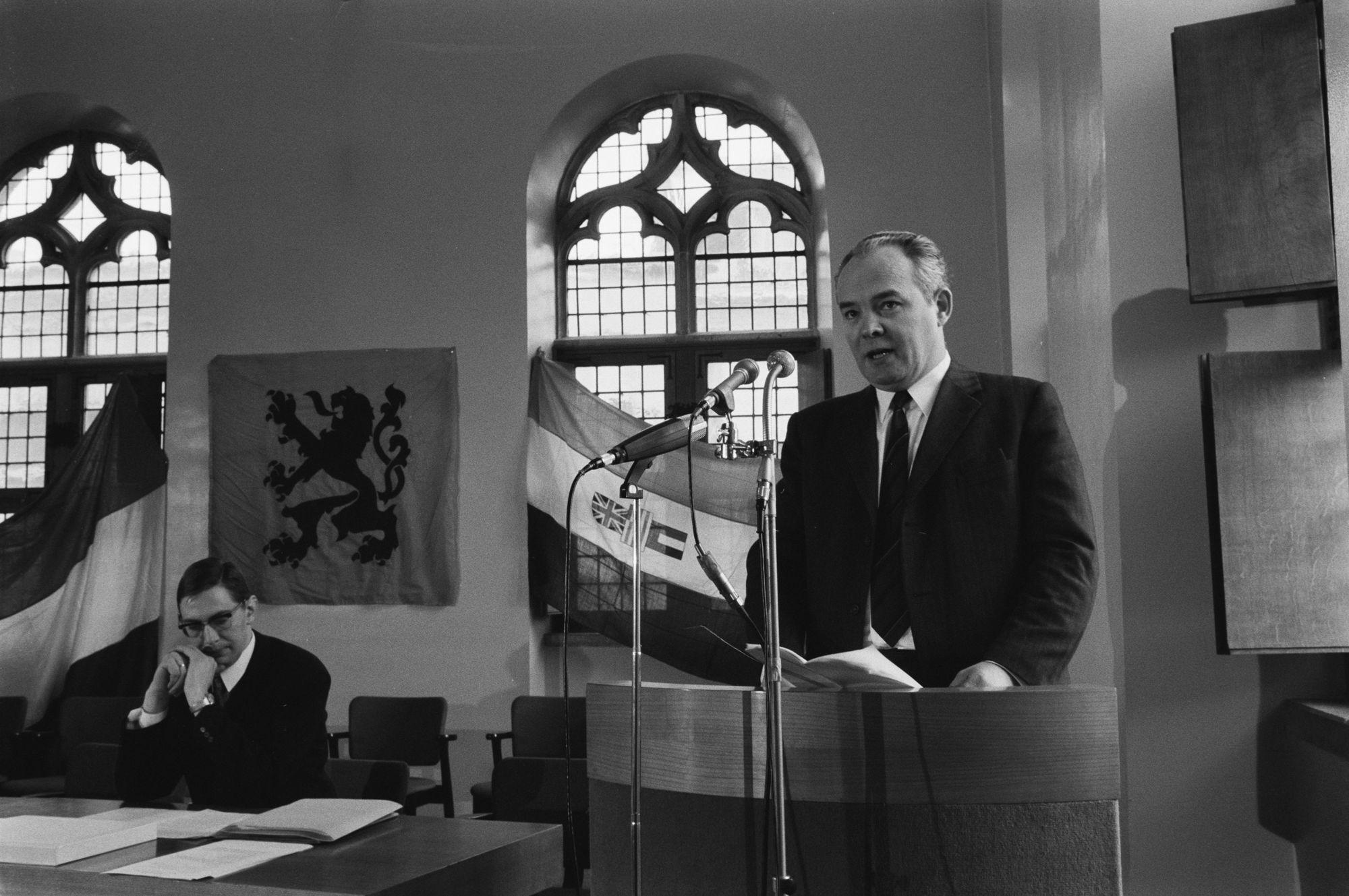 André Demedtsprijs