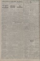 Kortrijksch Handelsblad 30 mei 1945 Nr43 p2