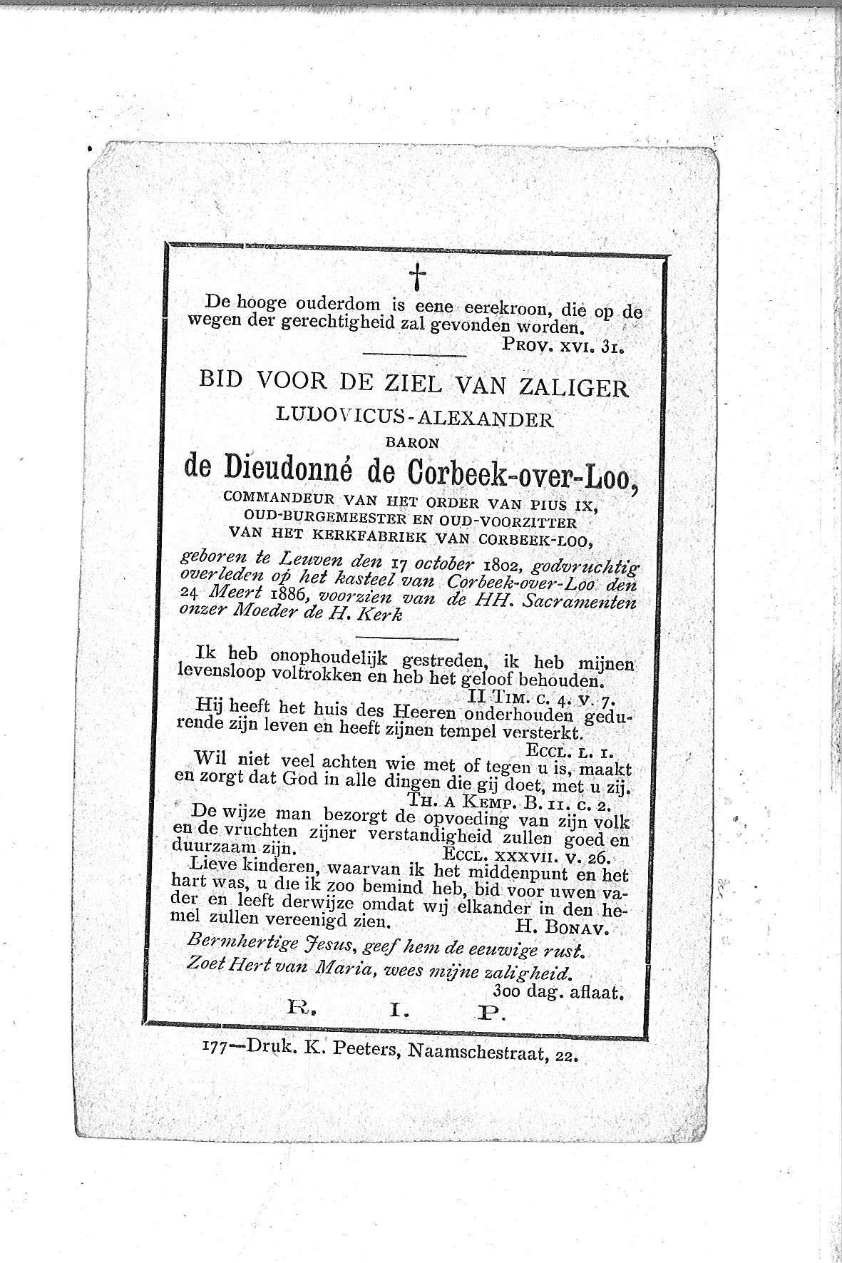 Ludovicus-Alexander-(1886)-20121025121318_00002.jpg