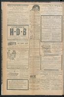 Het Kortrijksche Volk 1914-04-19 p8
