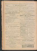 L'echo De Courtrai 1911-12-14 p4