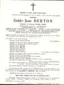 Guido-Jean Berton
