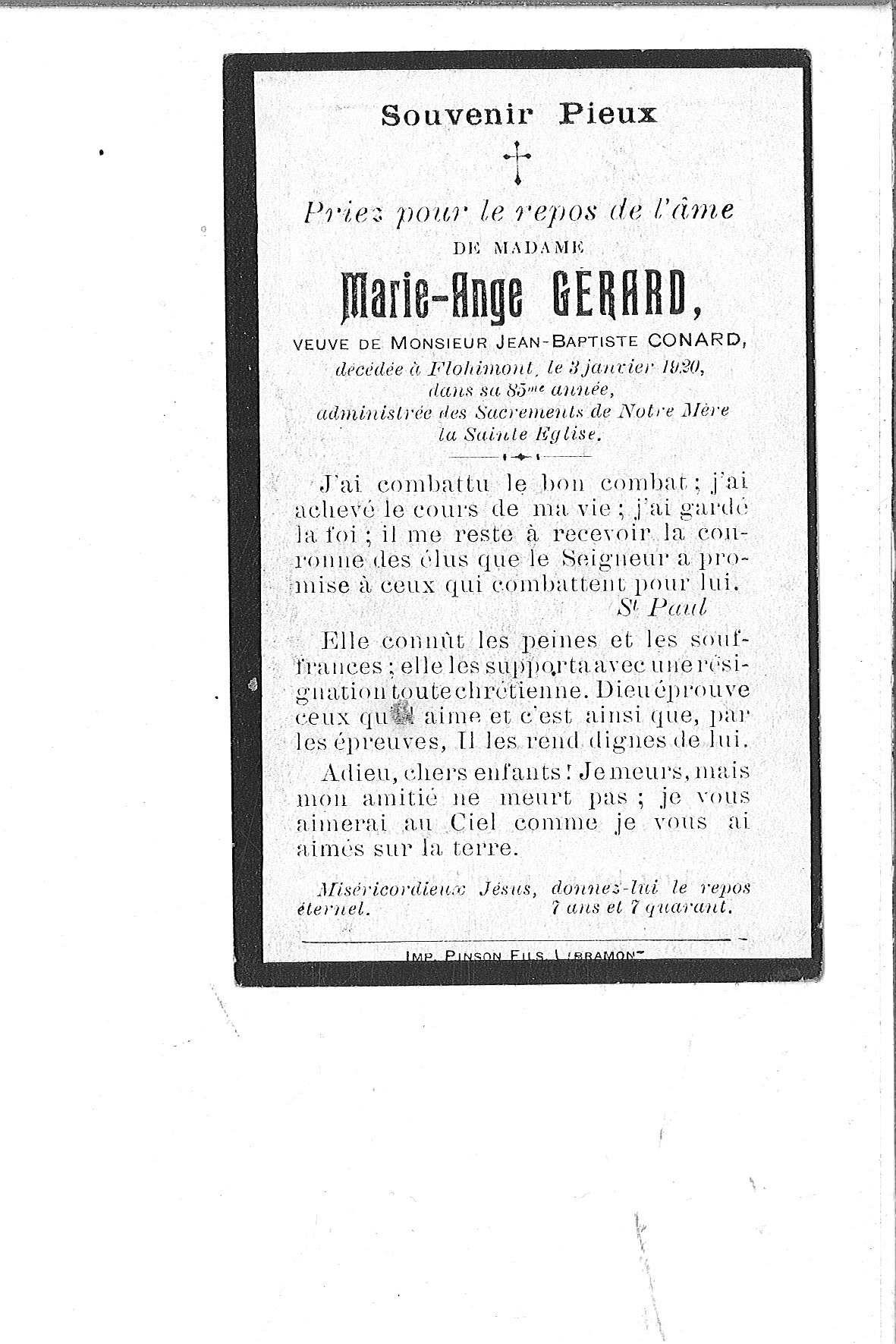 Marie - Ange (1920).jpg