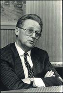LVD-International: Robert Dewulf 1987
