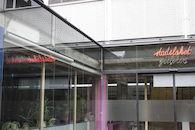 hannelore-nijns-stadhuis-kortrijk-bill_29047366993_o.jpg