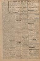 Kortrijksch Handelsblad 3 januari 1945 Nr1 p2
