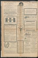 Het Kortrijksche Volk 1914-02-15 p8