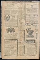 Het Kortrijksche Volk 1914-07-05 p8