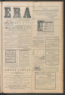 L'echo De Courtrai 1914-06-21 p5