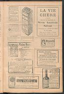 L'echo De Courtrai 1911-09-17 p5