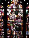 Glasramen Onze-Lieve-Vrouwekerk (8).JPG