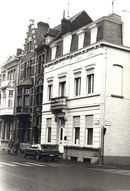 Doorniksewijk 17