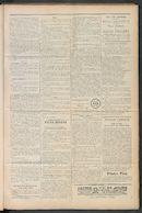 L'echo De Courtrai 1910-03-06 p3