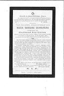 Maria-Barbara(1905)20140205110150_00085.jpg