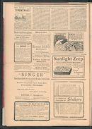 De Stad Kortrijk 1902-12-28 p4