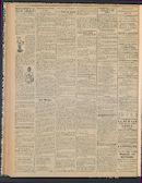 Gazette Van Kortrijk 1914-05-14 p2