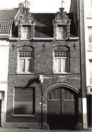 Noordstraat 50