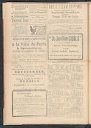 De Stad Kortrijk 1905-10-07 p4