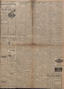 Kortrijksch Handelsblad 18 oktober 1946 Nr84 p3