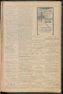 L'echo De Courtrai 1910-12-22 p3