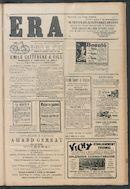 L'echo De Courtrai 1914-08-09 p5