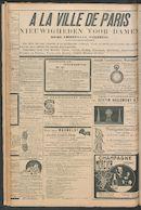 Het Kortrijksche Volk 1912-09-01 p4