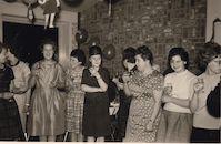 VKSJ Pioentjes 1961 - 1962 (28).jpg