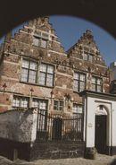 huis van de grootjuffrouw 2002.jpg