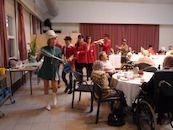 2014-09-01 jubilé 001039.JPG