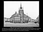 De Grote Markt anno 1896