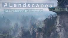 180931-Landscapes_4Okt.mp4