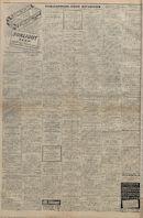 Kortrijksch Handelsblad 13 september 1946 Nr74 p4