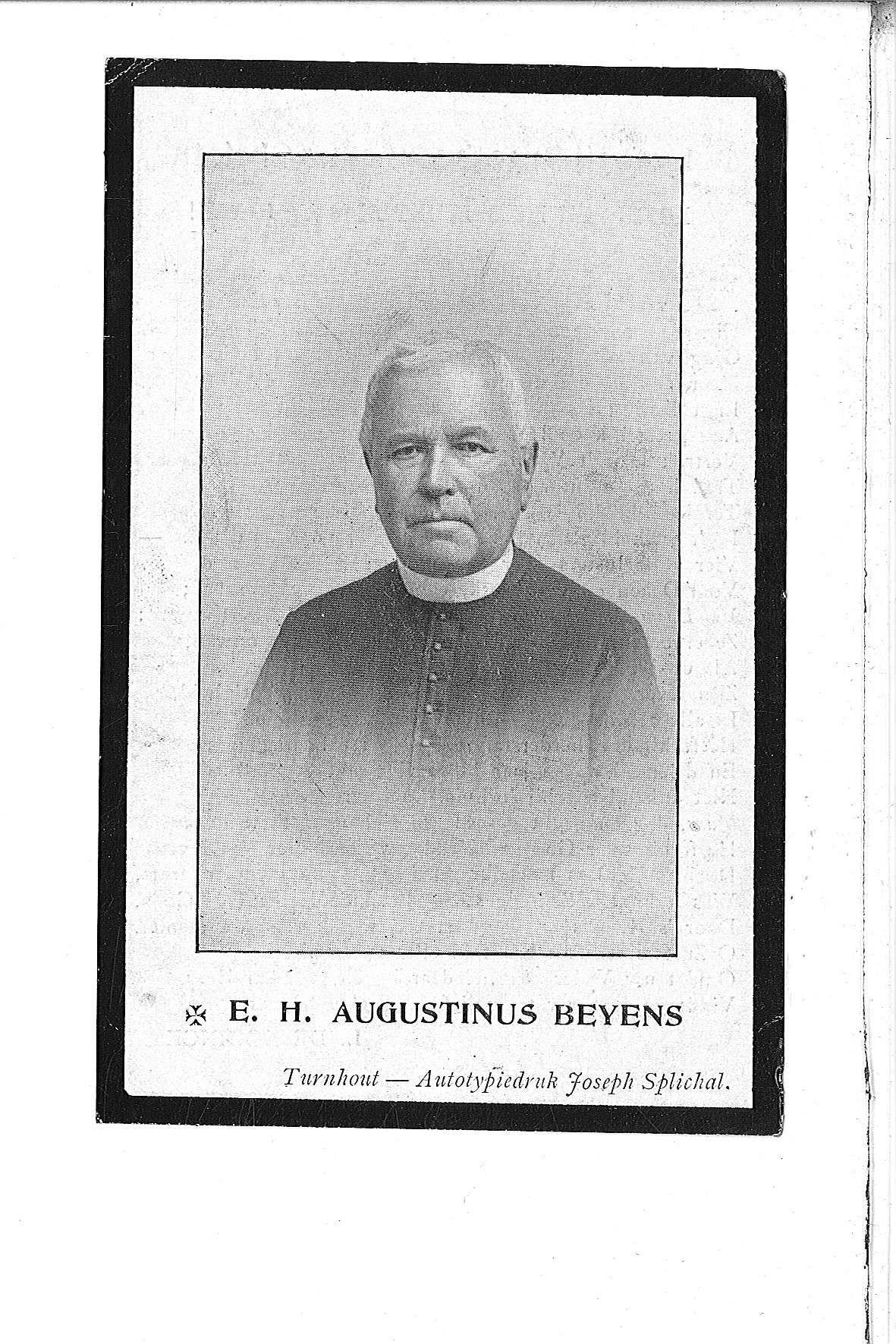 Augustinus(1901)20110223093110_00032.jpg
