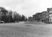 Burgemeester Vercruysselaan 1967